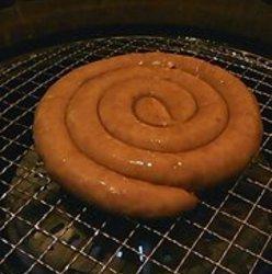 [焼肉]焼肉 griglia ぐりぐり家 西条店