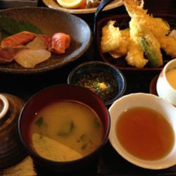 [魚料理]塚本鮮魚店