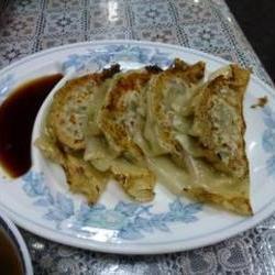 [中華料理]中国料理橘