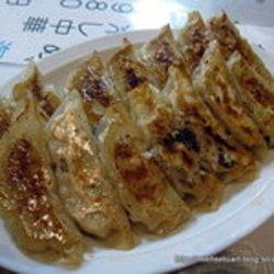 [台湾料理]美味館