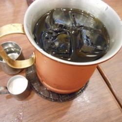 [カフェ]星乃珈琲店 名古屋名東店