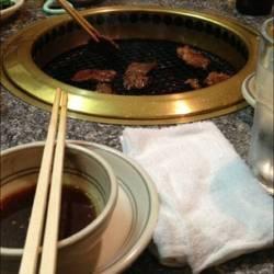 [焼肉]焼肉 金剛園 KONGO en maimai亭