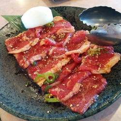 [焼肉]安楽亭 横浜六ツ川店