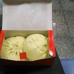 [中華料理]551 蓬莱 京橋京阪店