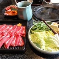 [焼肉]牛庵 港北ニュータウン店