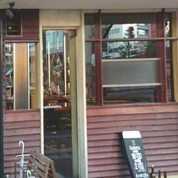 [バー]Bar CUE'S 茶屋町店