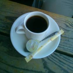 [喫茶店]Cafe Pic