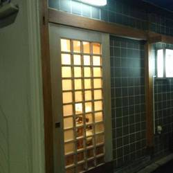 [寿司屋]笄鮨