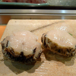 [寿司屋]味の店 まるも