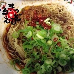 [中華料理]赤竜 段原店