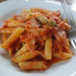 [イタリア料理]ピッツァ・マミーサ