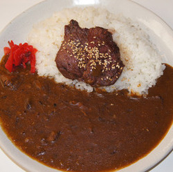 [焼肉]焼肉ホルモンガっつ 小柳店