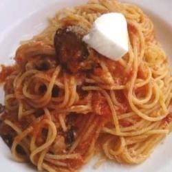 [イタリアン]イタリア食堂 アクア サンタ