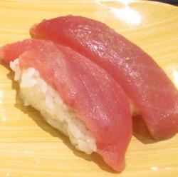 [回転寿司]すし三崎丸 広尾