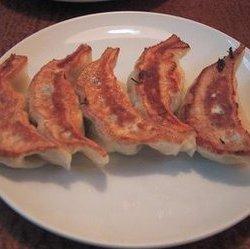 [中華料理]大古久塔