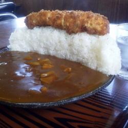 [食堂・定食]山崎屋食堂