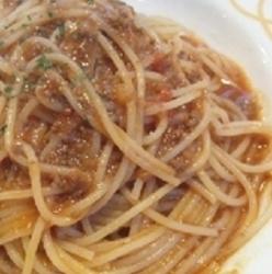[イタリアン]Italian kitchen Pepesale 石山通り店