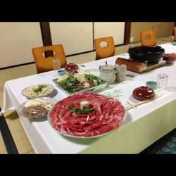 [会席料理]芙蓉園別館