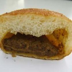 [サンドイッチ・パン屋]パリッと香ばしい本格派 石窯パン工房 le matin 都賀の台店