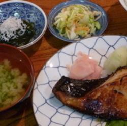 [寿司屋]纏寿司