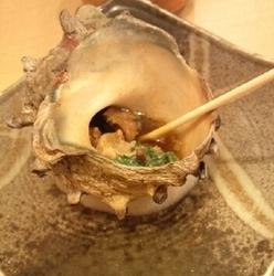 [寿司屋]すしざんまい 亀戸店