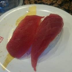 [回転寿司]海鮮三崎港 国立店