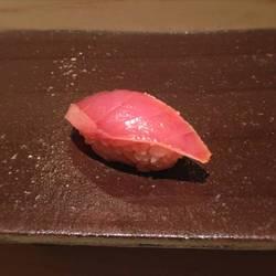 [寿司屋]すし昂