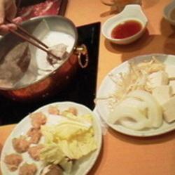 [すき焼き]旬菜しゃぶ重 イオンモール大和郡山
