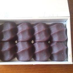 [和菓子]赤福 二見支店