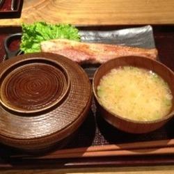 香りも見た目も、とにかく「おいしい」! 日本人を満足させる…