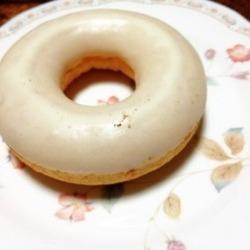 [スイーツ]mister Donut イオン津 ショップ