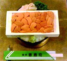 [寿司屋]幸寿司