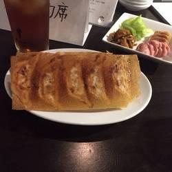 [餃子]野方餃子