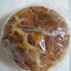 [サンドイッチ・パン屋]ANDERSEN SANDWICH CAFE & BAKERY つくば店